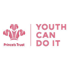 Get Into Business, The Prince's Trust