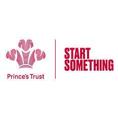 Explore Enterprise, The Prince's Trust