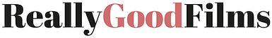 reallygoodfilms-LOGO-trans-large.jpg