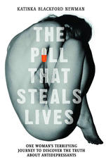 The Pill That Steals Lives