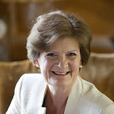 Dame Fiona Reynolds DBE – Newly elected Master of Emmanuel College, Cambridge and former DG of the National Trust