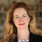 Rosamund de la Hey – Publisher turned Bookseller