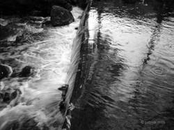 waterfall scotland