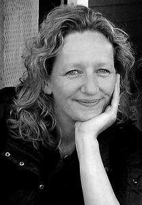 Sarah McDougall - Essmacdoo