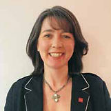 Rachel Case – Director, Regional Private Sector Fundraising, The Prince's Trust