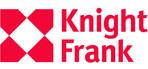 Knight Frank gardener