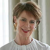 Celia Imrie – Actress star of stage and screen