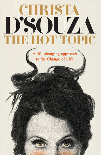 Hot-Topic-book-cover.jpg