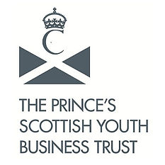 Youth Business Scotland, The Prince's Trust