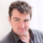 Mark-Woods-portrait-2.jpg