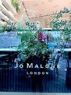 roland mouret london garden design