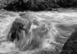 rushing water 2