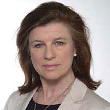 Viscountess Younger of Leckie – European Women of Achievement Awards for Business 2004