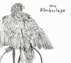 The Kimberleys - The Kimberleys