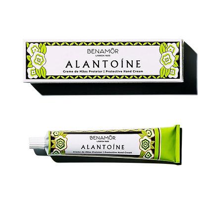 Alantoíne Hand Cream 50ml