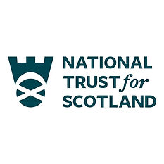 Threatened Plants Appeal, National Trust of Scotland