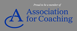 Association-for-Coaching-2-on-grey.png