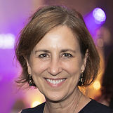 Kirsty Wark – Television Journalist and Broadcaster
