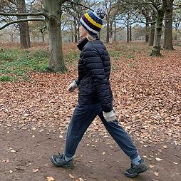 Walking-shoes.jpg
