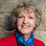 Dame Penelope Keith DBE, DL – Actress and Gardener