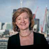 Victoria Borwick, AM – Deputy Mayor of London