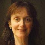 Ysenda Maxtone Graham – Author and Journalist