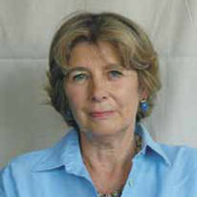 Jill Marx