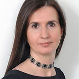 Katherine Garrett-Cox - Executive Director of Alliance Trust