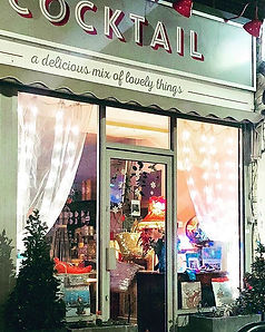 Cocktail shop front xmas.jpg