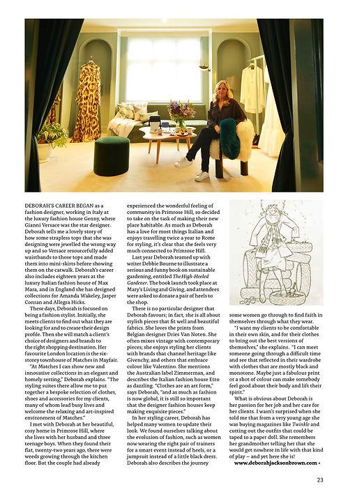 DJB-Press-Feb-2020-page-2-edited.jpg