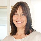 Cath Kidston MBE – Designer, Businesswoman and Entrepreneur, Fine Cell Work Charity Trustee