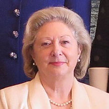 Carol Mitchell