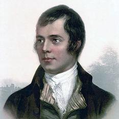 The Robert Burns Appeal, National Trust of Scotland