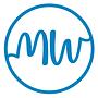 Mindfulness Walking Academy
