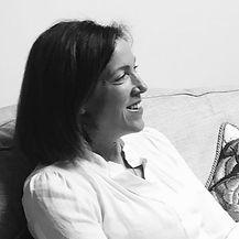 Marina Novis