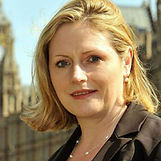 Mary MacLeod MP – Conservative Party Member for Brentford & Isleworth 2010