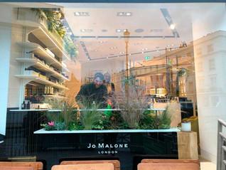 Landscape architect London