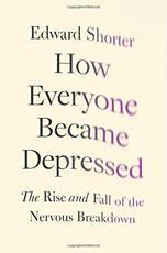 How Everyone Became Depressed