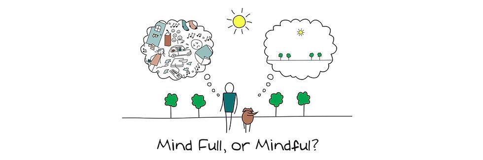 Mind-Full-or-Mindful-wide.jpg