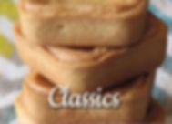 Lovelace Classics