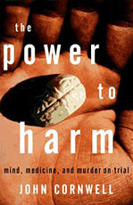 The Power To Harm
