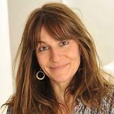Victoria Stapleton – Founder and Creative Director, Brora