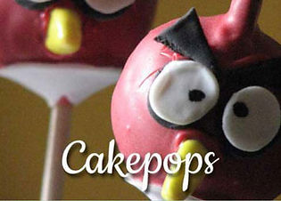 Lovelace Cakepops