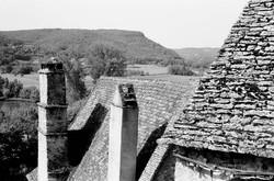 beynac roof