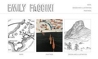 Emily Faccini