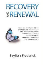Recovery And Renewal