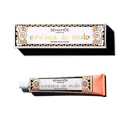 Rosto Miracle Face Cream 50ml