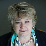 Lady Henrietta Spencer-Churchill – Interior Designer and Author, and owner of Woodstock Designs established in 1981