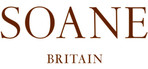 Soane Britain gardener
