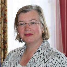 Elisabeth Beccle